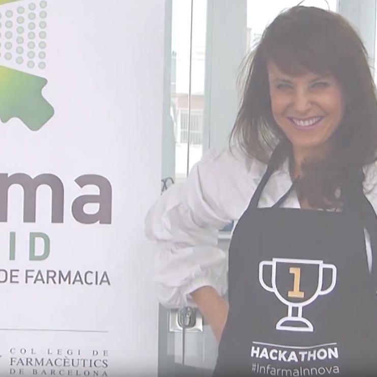 Infarma_Madrid_2016_primer_dia