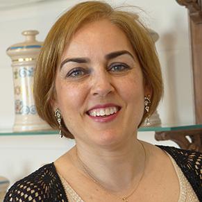 ClaraAlvarez