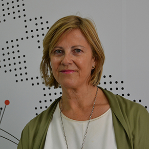 DoloresMunoz