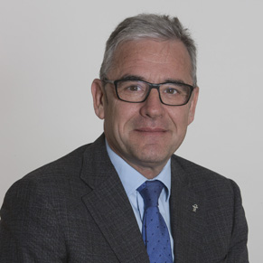 Jordi Dalmases