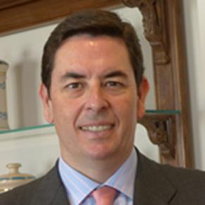 ManuelMartinez