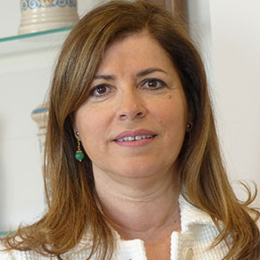 AliciaHerrero