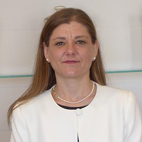CarmenLozano