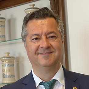 CesarVarela