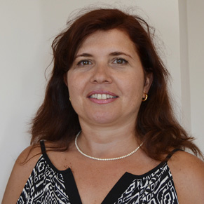 Clara Martínez
