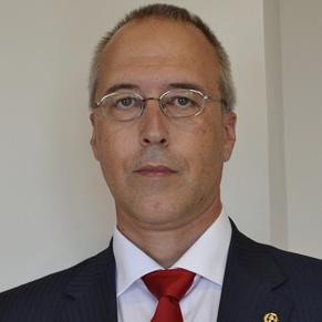JorgePoveda
