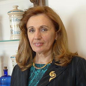 JuliaGonzalez