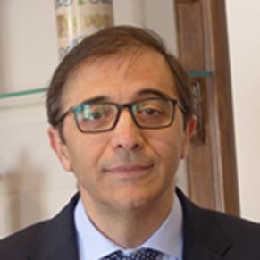 LuisPanadero