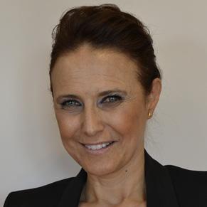 Rosalía Gozalo