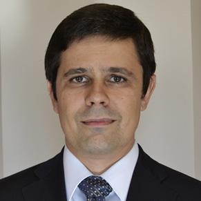 Sánchez-Brunete