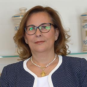 SusanaBelmonte