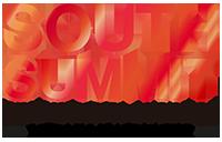 South Summit Málaga